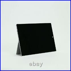 Microsoft Surface Pro 3 12 2160 x1440 i7-4650U @ Turbo 2.3GHz 512GB 8GB Ram