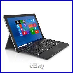 Microsoft Surface Pro 3 12.3 Intel Core i5-4300U 1.9GHZ 8GB 256GB With Keyboard