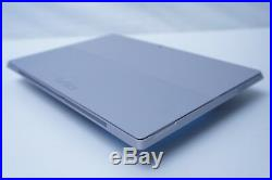 Microsoft Surface Pro 3 12 i3/i5/i7 64GB 128GB 256GB 512GB 4GB/8GB RAM Win10Pro