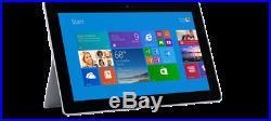 Microsoft Surface Pro 3 12 i3/i5/i7 64GB/128GB/256GB Excellent Condition Win 10