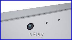 Microsoft Surface Pro 3 12 i5-4300U 128GB 4GB RAM 1.90GHz Wins 10Pro WithKeyboard