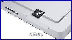 Microsoft Surface Pro 3 12 i5-4300U 256GB 8GB W10Pro Wi-Fi Tablet WithKeyboard