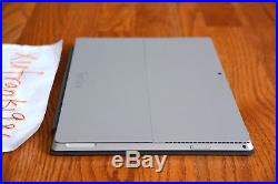 Microsoft Surface Pro 3 12 i5 4300U Turbo 2.9GHz 4GB 128GB SSD ClearType IPS