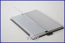 Microsoft Surface Pro 3 128G