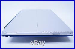 Microsoft Surface Pro 3 128GB Intel i5 Turbo 2.5GHz, 4GB with Keyboard (56888)