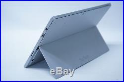 Microsoft Surface Pro 3 128GB SSD Intel Core i5 Turbo 2.5GHz, 4GB Tablet