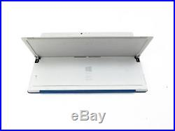 Microsoft Surface Pro 3 12in Core i5-4300 U 1.9Ghz 8GB Ram 256GB HDD Tablet