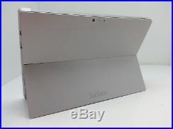 Microsoft Surface Pro 3 1631 12 FHD+ i5-4300U 2.9GHz 4GB 128GB SSD W10Pro READ