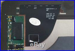 Microsoft Surface Pro 3 1631 LED LCD Touch Screen Display Digitizer Assembly USA