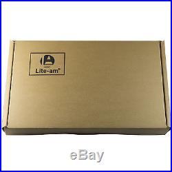 Microsoft Surface Pro 3 1631 Tab Touch Screen TOM12H20 V1.1 LTL120QL01 003 001