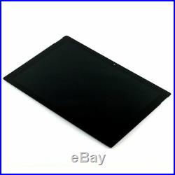 Microsoft Surface Pro 3 1631 V1.1 Lcd Touch Screen Digitizer Assembly For