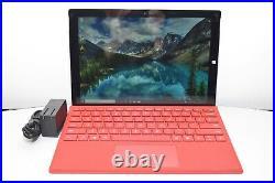 Microsoft Surface Pro 3 1631 i3-4020Y 1.50GHz 4GB RAM 64GB SSD Windows 10