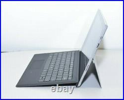 Microsoft Surface Pro 3 1631 i3-4020Y 1.50GHz 4GB RAM 64GB SSD Windows 10 Pro