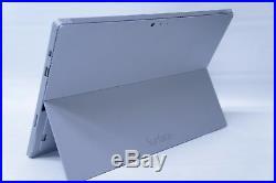 Microsoft Surface Pro 3 256GB Intel i5 1.9Ghz, 8GB READ (56764)