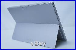 Microsoft Surface Pro 3 256GB Intel i5 Turbo 2.5GHz, 8GB Tablet + Charger