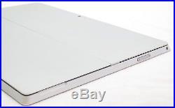 Microsoft Surface Pro 3 256GB SSD 8GB RAM, i5, 12in bundle Type Cover Keyboard