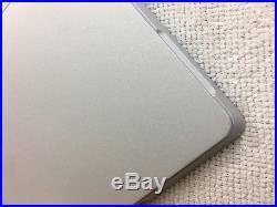 Microsoft Surface Pro 3 256GB, Wi-Fi, 12in Silver