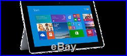Microsoft Surface Pro 3 64GB Core i3 4650U 4th Generation 4GB Ram Wi-Fi