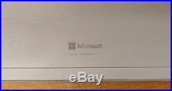 Microsoft Surface Pro 3 Core i5 1.90GHz 8GB 256GB Office'16, Keyboard & Charger