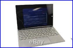Microsoft Surface Pro 3 Core i5 128/256GB HD 4GB/8GB RAM Keyboards/Pens