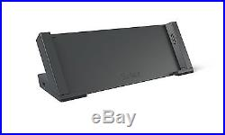 Microsoft Surface Pro 3 Docking Station with Power Supply (3Q9-00001) R