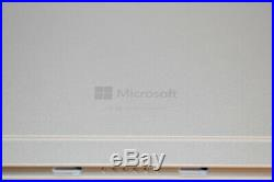 Microsoft Surface Pro 3 Intel Core i5-4300U 4GB RAM 128GB SSD Windows 10 Pro