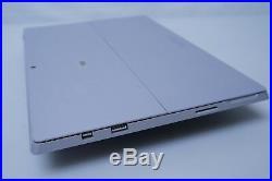 Microsoft Surface Pro 3 Intel i5-4300u 1.9GHz 4GB RAM 128GB SSD Win10