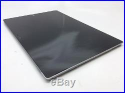 Microsoft Surface Pro 3 Intel i7-4650U 1.7GHz 8GB 256GB 512GB SSD Win 8.1 Pro