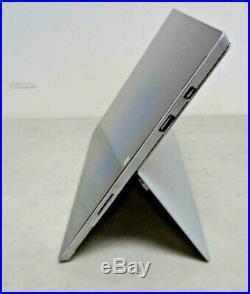 Microsoft Surface Pro 3 Intel i7-4650U 1.7GHz 8GB Ram 256GB SSD Windows 10 Pro