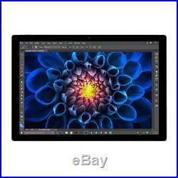 Microsoft Surface Pro 3 Tablet 12 Display 128GB Core i3 Windows 10 ST9-00001