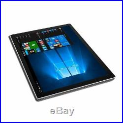 Microsoft Surface Pro 3 Tablet PC i5-4300U 256GB / 8GB 10 Pro 1 Year Warranty