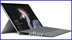 Microsoft Surface Pro 3 Tablet PC i5-4300U 256GB / 8GB 10 Pro with Keyboard