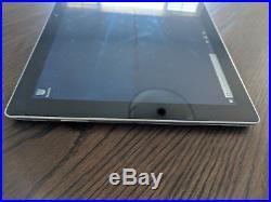 Microsoft Surface Pro 3 i5 256GB, 8GB RAM, Stylus, TypeCover, Windows 10 Pro