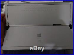 Microsoft Surface Pro 3 i5/256gb Art Bundle