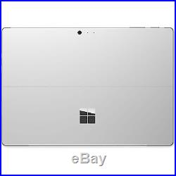 Microsoft Surface Pro 4 12.3 1TB 16GB RAM i7 Touch Screen Tablet