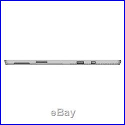 Microsoft Surface Pro 4 12.3 256 GB, 8 GB RAM, Intel Core i5 Tablet NEW