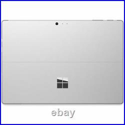 Microsoft Surface Pro 4 (12.3 256GB 16GB Core i7e Windows 10) -TH2-00001