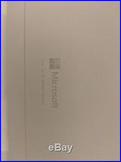 Microsoft Surface Pro 4 12.3 256GB 16GB Intel Core i7 Windows 10 Pro
