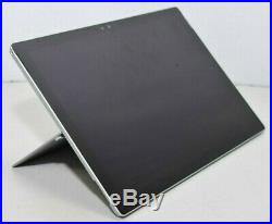 Microsoft Surface Pro 4 12.3 Core M3 1.5GHz 4GB RAM 128GB SSD Keyboard Win 10