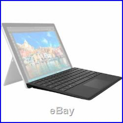 Microsoft Surface Pro 4 12.3 Multi-Touch Tablet (Intel i5, 128GB) + Keyboard
