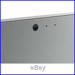 Microsoft Surface Pro 4 12.3 Tablet (i5, 4GB Ram, 128GB SSD) CR5-00001