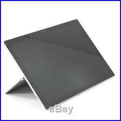 Microsoft Surface Pro 4 12.3 i5-6300U 128GB SSD, 4GB RAM Windows 10