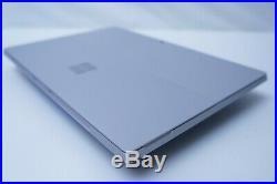 Microsoft Surface Pro 4 12.3 i5/i7 128GB 256GB 512GB 4GB/8GB/16GB RAM Win10Pro