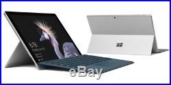 Microsoft Surface Pro 4 12.3inch, Core i5 2.4Gh, 8GB RAM, 256GB SSD