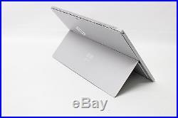 Microsoft Surface Pro 4 128GB Intel Core i5 4GB 12.3in Windows 10 (43888)