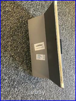 Microsoft Surface Pro 4 128GB, Wi-Fi, 12.3 inch Silver- See listing