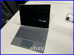 Microsoft Surface Pro 4 128GB i5 4GB Tablet