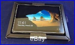 Microsoft Surface Pro 4 128gb 256gb i5 Read Description
