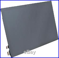 Microsoft Surface Pro 4 1724 12.3 LCD Screen + Digitizer Assembly