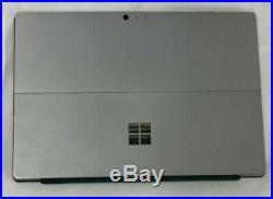 Microsoft Surface Pro 4 (1724) Intel Core i7-6 Gen 16GB RAM 512GB SSD LPT-600